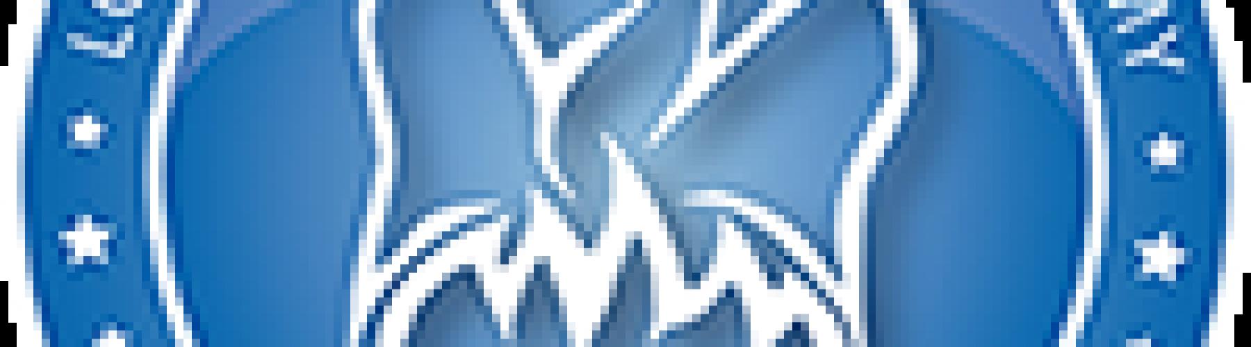 LordLawson Logo 150px